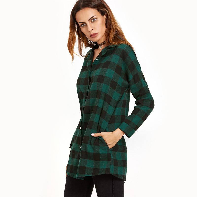 blouse161021003(3)