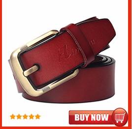 men-belt_04