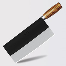 Freies Verschiffen ZSZ Kinmen Küche Beschläge Küche mehrzweck Fleischmesser Fleisch Gemüse Schneidmesser Chef Hackmesser Messer