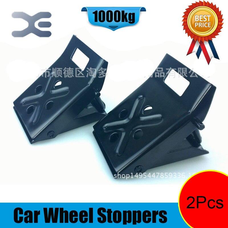 Bouchons de roue de voiture réparation de pneus Auto outil de retrait de garniture de pneu voiture outil de réparation Pack de 2