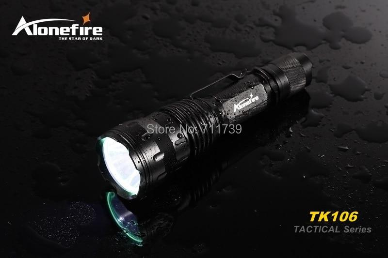 Tactical lights (16).jpg