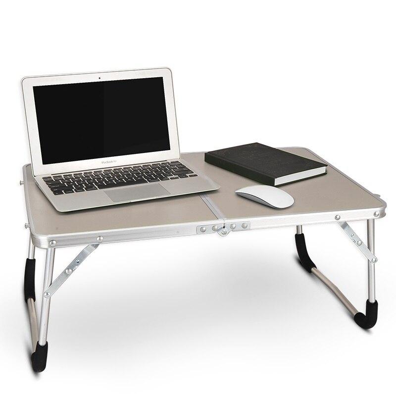 Comter ноутбука Орел на кровать с простой ленивый сервировочный стол общий стол бесплатную доставку