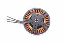 GARTT ML 8318 100KV Brushless Motor For 3080 Porps Multicopter Drone UAV