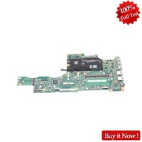 Nokotion NBGCF11002 P5HCT For Acer Aspire R5 571 R5 571TG 78G6 Laptop Motherboard with SR2EZ i7 6500U CPU onboard
