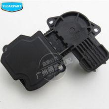 Для Geely Emgrand X7, EmgrarandX7, EX7, SUV, Датчик положения дроссельной заслонки двигателя автомобиля