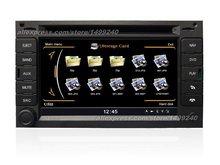 For Isuzu Rodeo 1998~2002 – Car GPS Navigation System + Radio TV DVD iPod BT 3G WIFI HD Screen Multimedia System