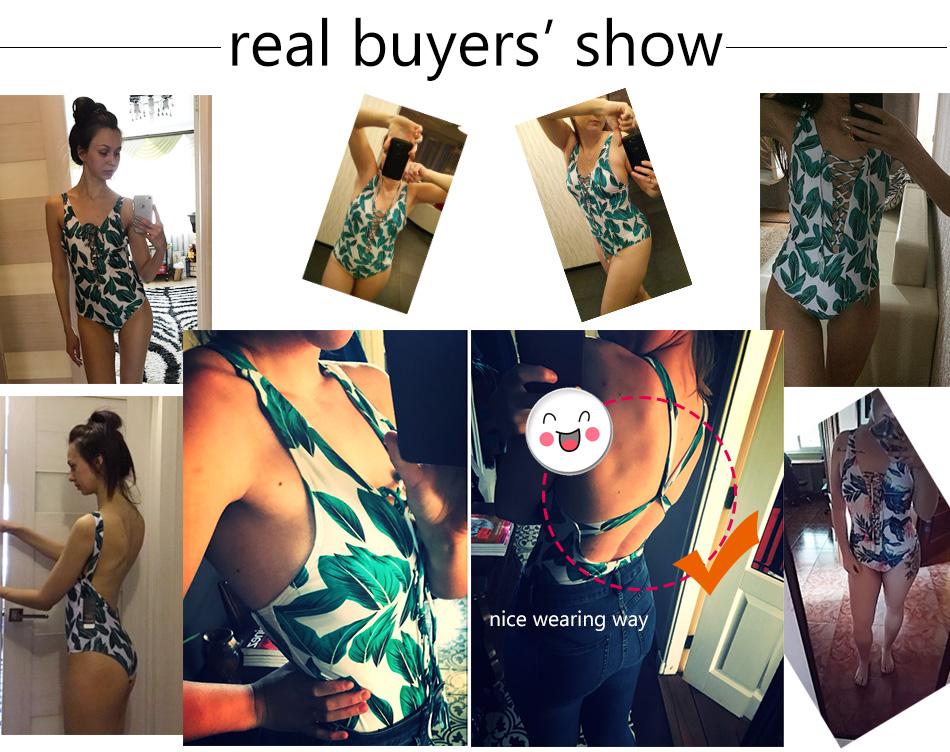 HTB1S0tbRFXXXXbqXXXXq6xXFXXXw - FREE SHIPPING Sexy Print Leaf Swimwear Women One Piece Swimsuit JKP284