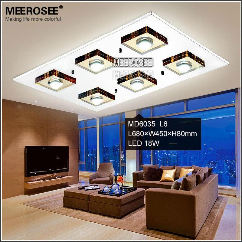 Acquista all'ingrosso online impianti di illuminazione per camere ...
