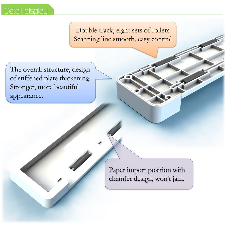senniao portable scanner base Z01 (4)