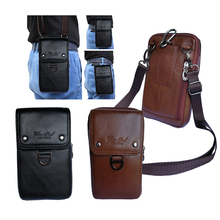 for Holster Waist Phone
