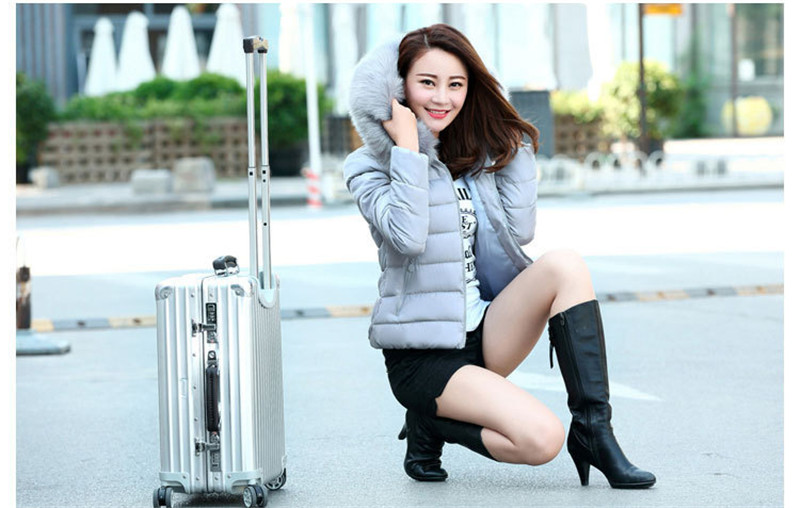 female jackets for winter (7)