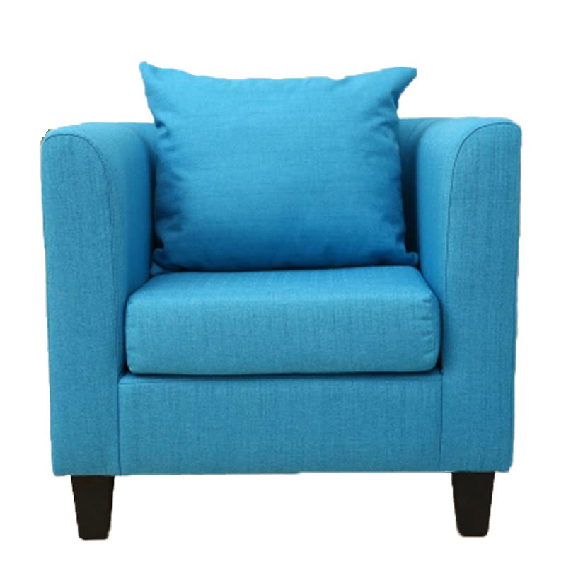 Takimi Couche For Kanepe Copridivano Meuble De Maison Oturma Grubu Meble Para Sala Mobilya Set Living Room Furniture Mueble SofaTakimi Couche For Kanepe Copridivano Meuble De Maison Oturma Grubu Meble Para Sala Mobilya Set Living Room Furniture Mueble Sofa