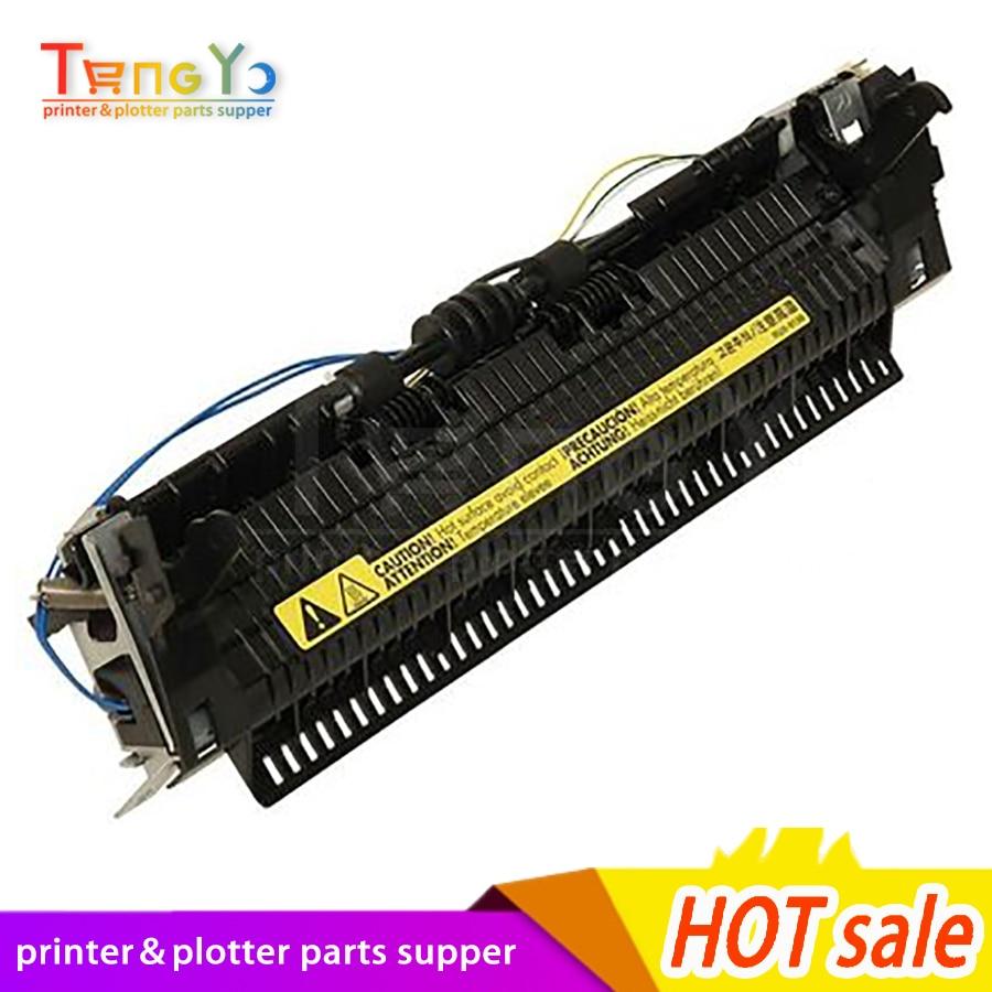 جدید اصلی RM1-3952-000 RM1-3952 RM1-3955-020CN RM1-3955 - ماشین های اداری