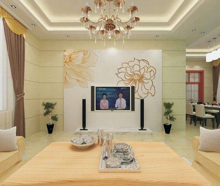 Paredes de yeso para interiores fabulous paredes de yeso para interiores with paredes de yeso - Yeso para paredes ...