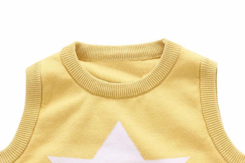 boys sweater tank (6)