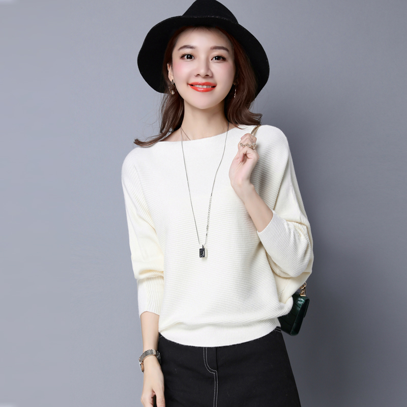 Cheap wholesale 2020 new summer Hot selling women's fashion casual lady beautiful nice Tops L71