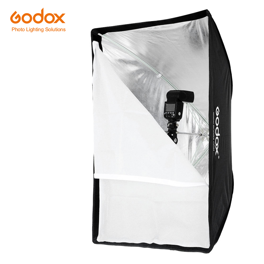 Godox Umbrella Softbox Price In Pakistan: Aliexpress.com : Buy Godox 50 X 70CM 19.7in X 27.6in