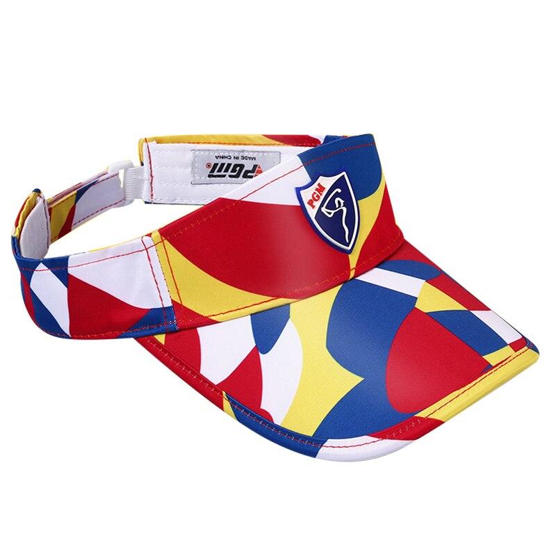 PGM Golf Cap Hat Lady Outdoor Stamp Ball Zonnebrandcrème Vrouw van - Sportkleding en accessoires