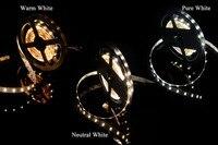 DIY LED U-HOME Hohe CRI80 + LED Streifen Licht SMD5630 Super Helle Warme Weiße/Netural Weiß/Tageslicht Weiß/reines Weiß Nonwaterproof