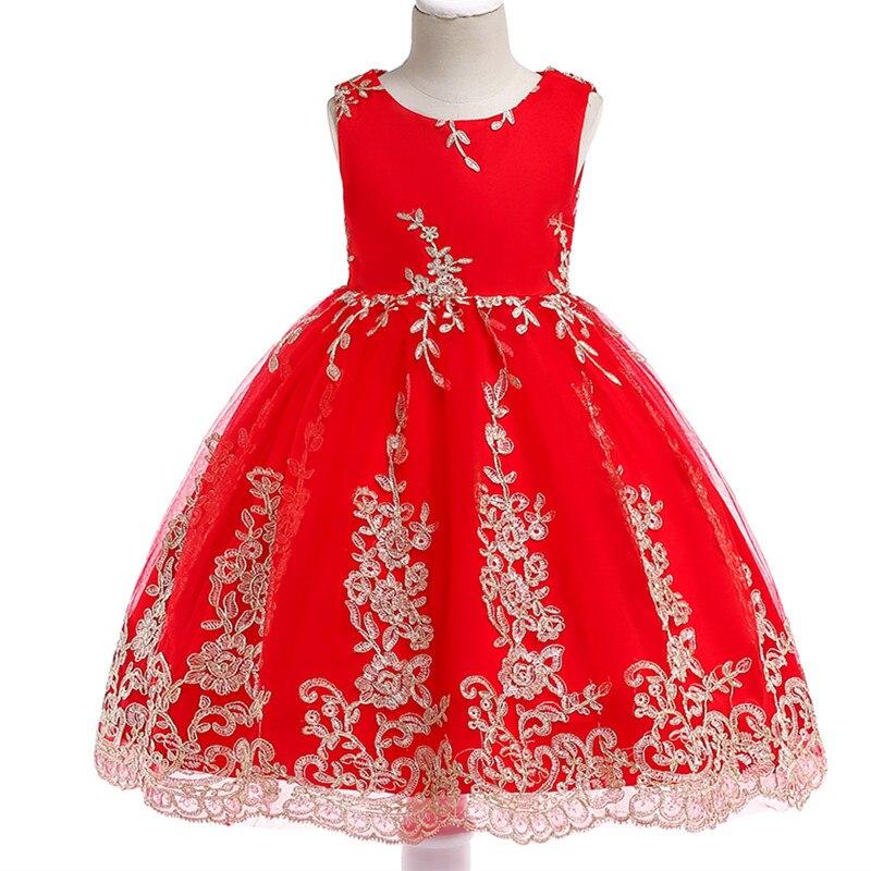 f9b41ce69 Comprar Venta Caliente 2018 Del Verano Vestido De La Princesa ...