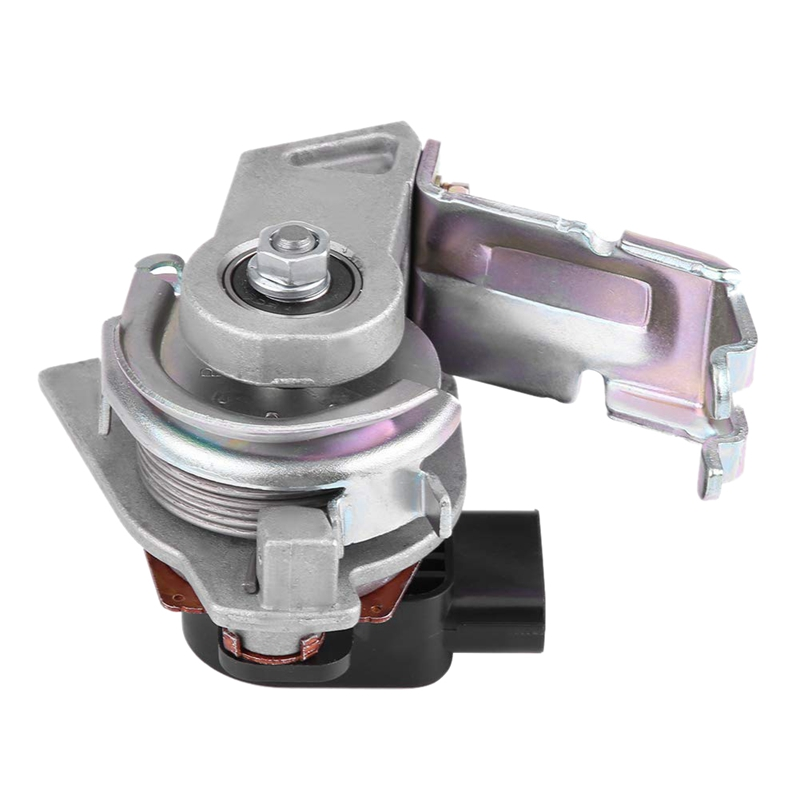 For Honda 04-08 Acura TL/& TSX  New Accelerator Pedal Sensor OE# 37971-RBB-003