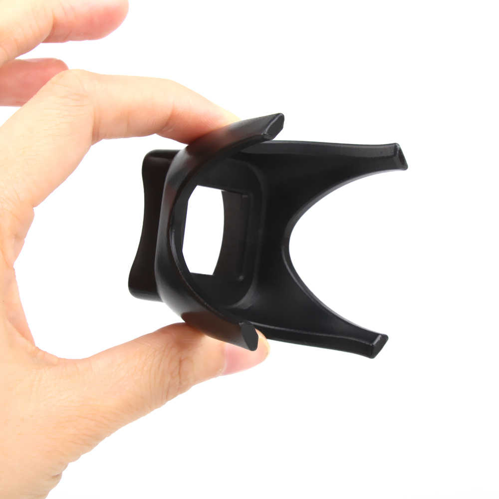 Повышенная Базовая подставка для DJI Osmo карманные ручные карданный камеры штативы для DJI OSMO карманные ручные карданные