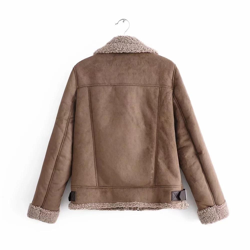 a1d50cba9e Offre-Sp-ciale-Fourrure-un-pais-Manteaux-En-Duvet-Femelle-D-hiver-Vestes-Femmes-Manteau-Coton.jpg