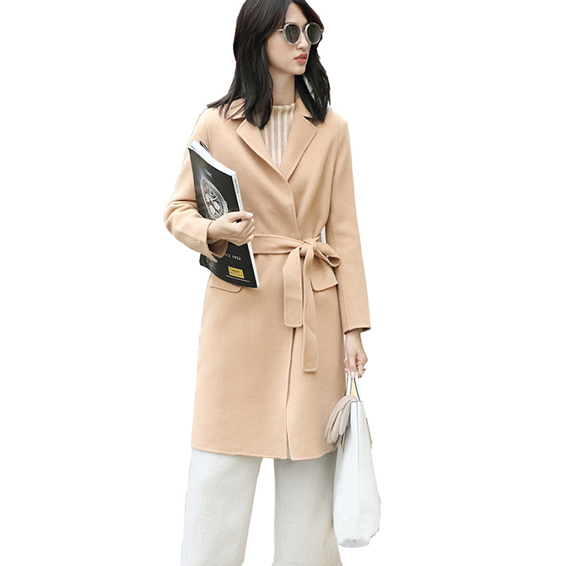 Online Get Cheap Tan Coat Women -Aliexpress.com | Alibaba Group