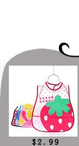 baby girl cloths (1)