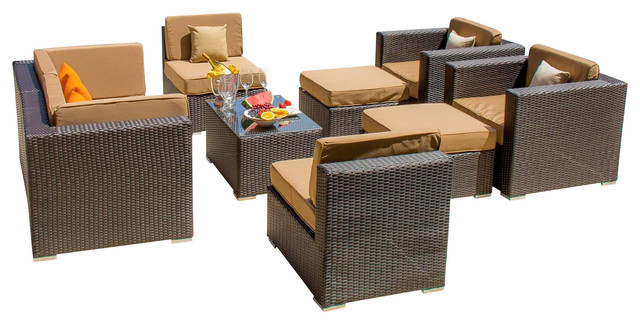 Online Get Cheap Wicker Cane Chairs Alibaba Group