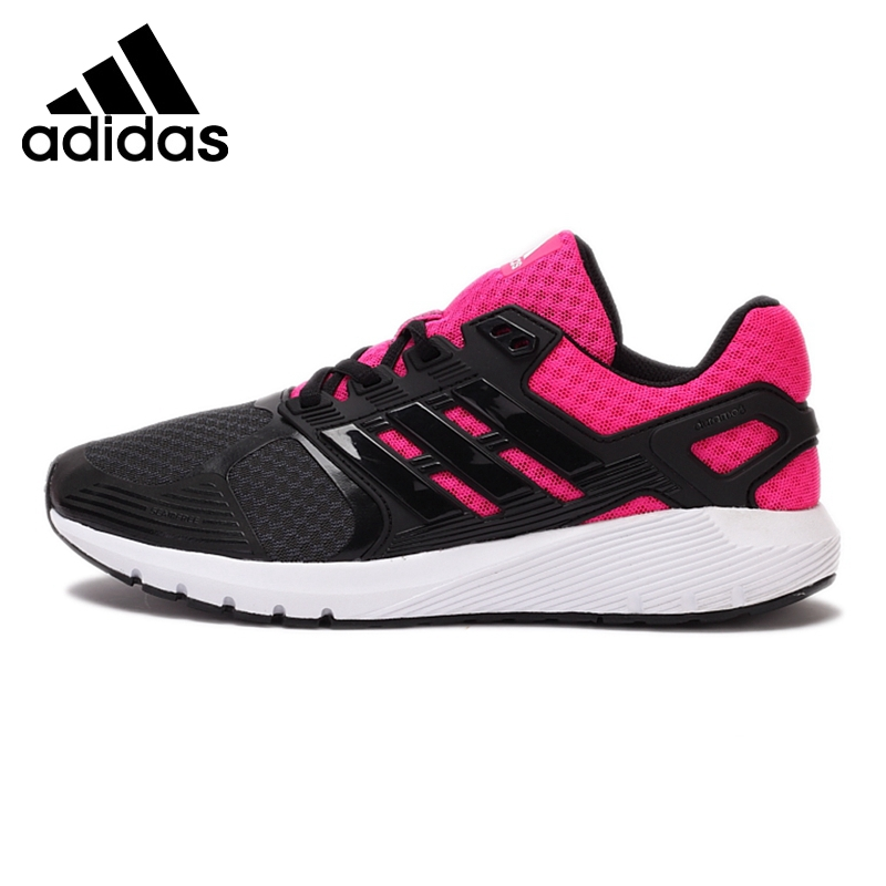 Original New Arrival 2017 Adidas Duramo 8 W Women's Running Shoes Sneakers сланцы adidas duramo g15890 nike 343880 090