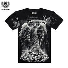 Camisa Muerto Compra lotes baratos de Camisa Muerto de