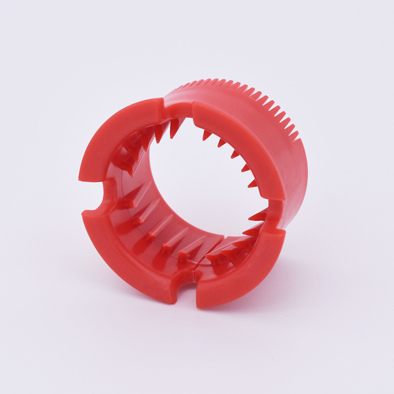 Irobot roomba ferramenta de limpeza redonda vermelha, 500, 600, 700, 520, 530, 550, 620, 650, 630, 660, 760, 770 e 780 peças de reposição para aspiradores