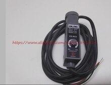 Sensor de cor Original KS W22 KS G22 KS R22