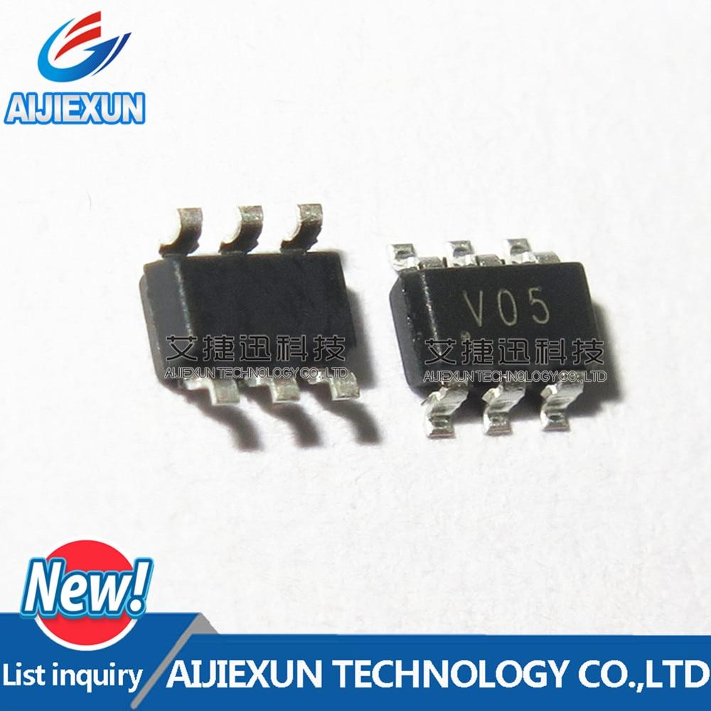 CDSOT236-T12C Pack of 100 TVS DIODE 12V 29.2V SOT23-6