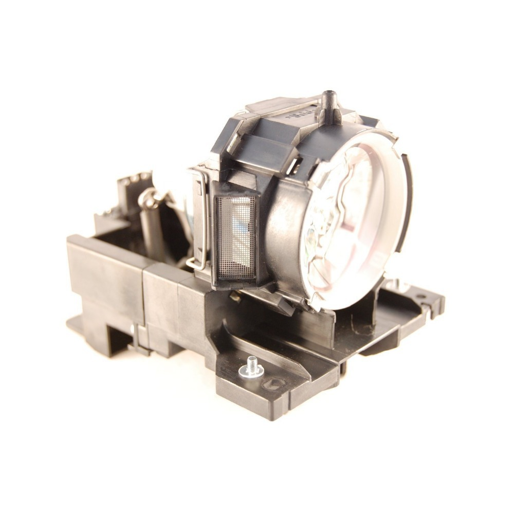Projector Lamp Bulb RLC-038 RLC038 for VIEWSONIC PJ1173 X95 X95i with housing free shipping brand new rlc 038 projector lamp with housing module for viewsanic pj1173 projector