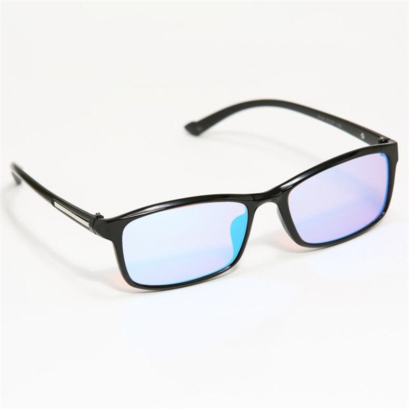 ZXTREE Farbe-erblindung Gläser Rot Grün Farbe Blind Korrektur HD ...