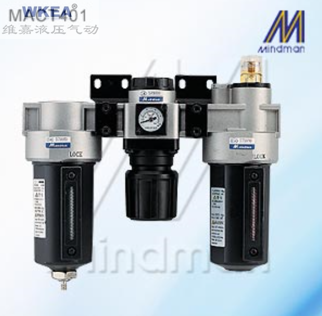 Air Conditioning 3 Point Group MACT401-8A MACT401-10A MACT401-15AAir Conditioning 3 Point Group MACT401-8A MACT401-10A MACT401-15A