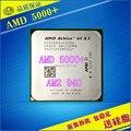 Free shipping for Intel Xeon quad-core xeon x3210 775-pin official version 2.13G desktop computer CPU