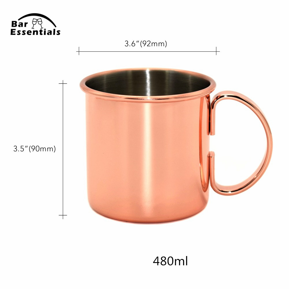 Homestia-380ml-Pure-Copper-Stainless-Steel-Moscow-Mule-Mug-Beer-Coffee-Cup-Water-Glass-Drinkware-Tumblerful (4)_