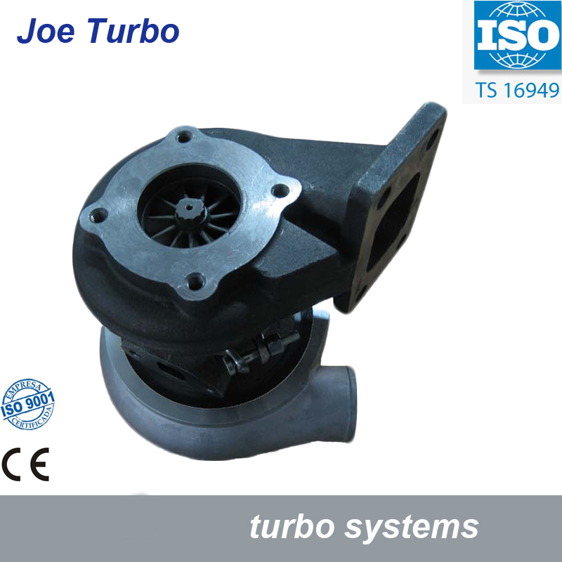 S2A 2674A152 311645 3523036 2674A152P 2674A027 311511 Turbocharger TURBO For Perkins Diverse 3.152