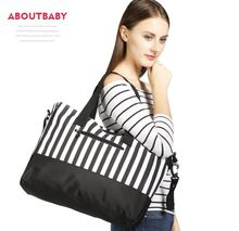 bolsas Baby Handbag Shoulder