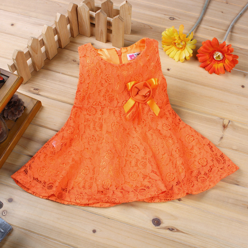 2017-Summer-Baby-Dresses-Girl-Princess-Dress-Flower-Toddler-Infant-Newborn-Baby-Girls-Party-Wedding-Dress-Baby-Lace-Dress-Brand-3