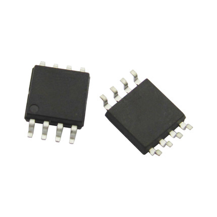 Original 10 pcs W25Q64BVSIG W25Q64FVSIG 64MBit 8MB W25Q64 flash SOP-8 Flash ic ...