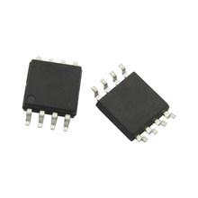 Original 10 pcs W25Q64BVSIG W25Q64FVSIG 64MBit 8MB W25Q64 flash SOP-8 Flash ic