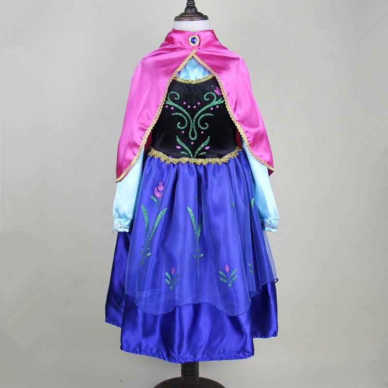 girls anna dress (1)