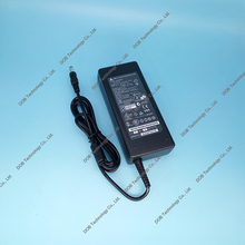 19V four.74A 90W ac adapter laptop computer charger for Asus A53JE A53JH A53JQ A53JR A53JT A53JU A53S A53SC A53SD A53SJ A53SK A53SM A53SV