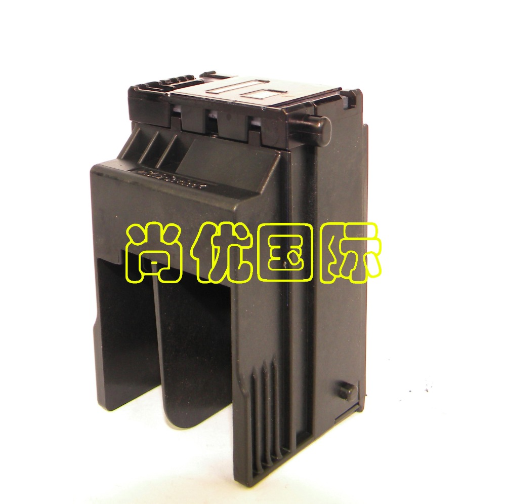 QY6-0047 QY6-0054 Original And NEW Printhead For PIXUS 450i 470PD 475PD MP360 IP2000 IP1500 IP1500 IP2000 Printer I450