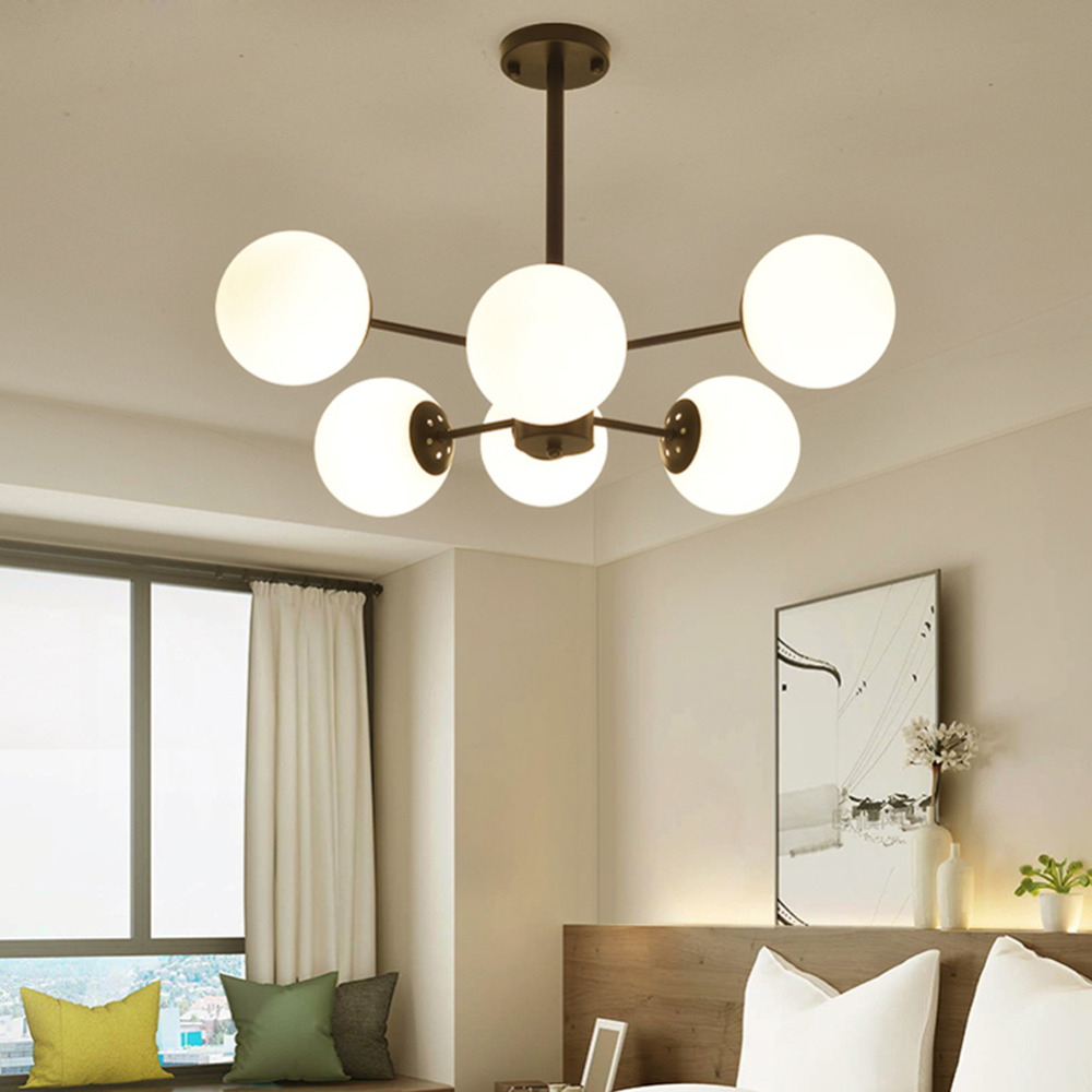 Simple LED Ceiling Light Panel Lamp Hall Surface Mount Flush Lighting Fixture Bedroom Study Living Room 6 8 10 heads usb3 0 round type panel mounting usb connecter silver surface