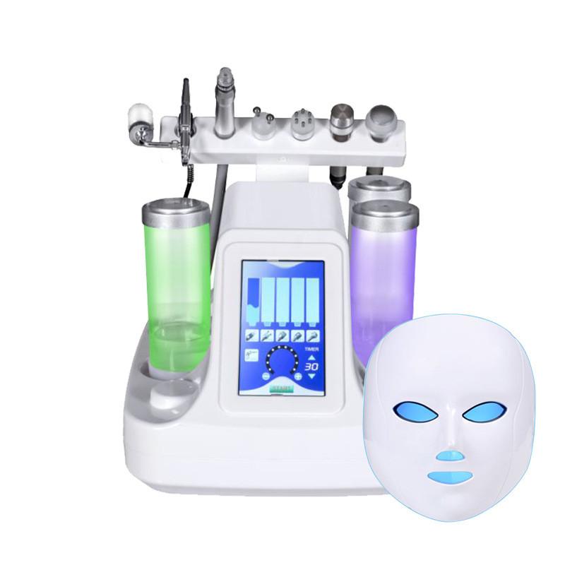 oxygen jet (7)